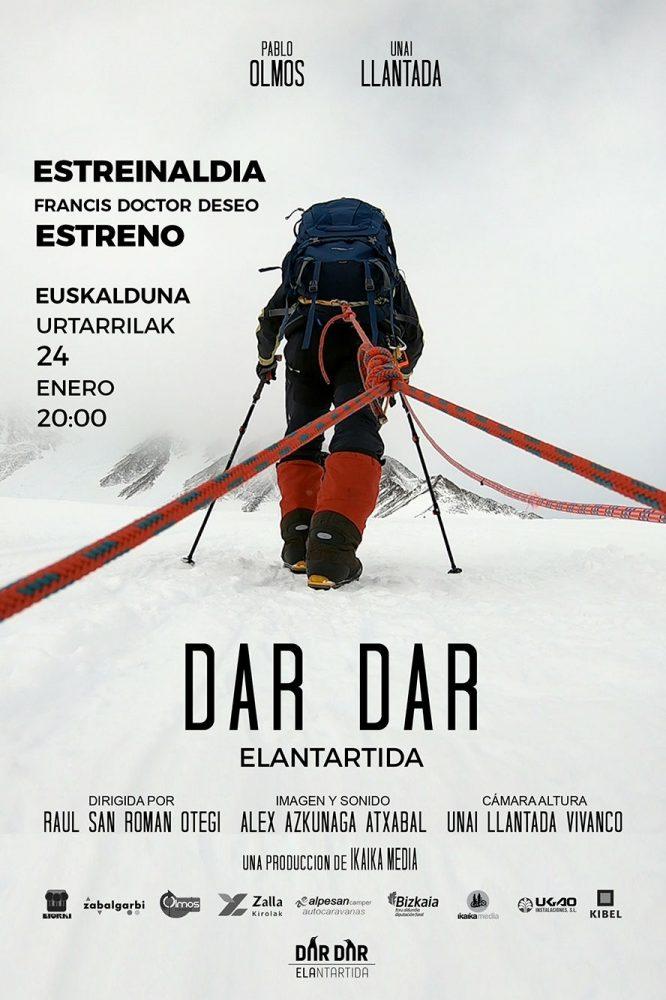 DarDar_cartel_euskalduna p