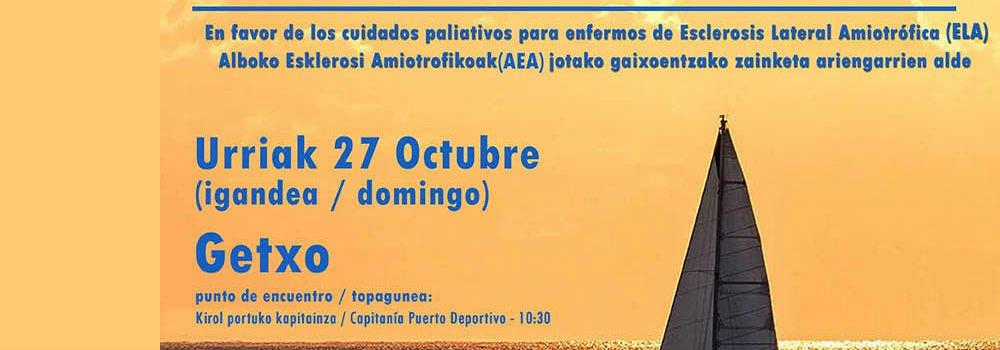 I triatlón solidario EL ABRA